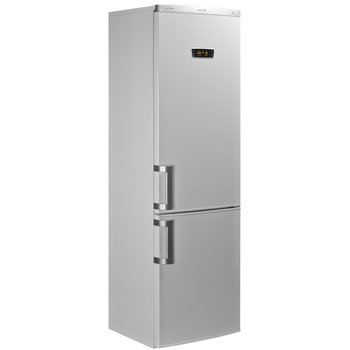 Combina frigorifica Arctic AK366NF+